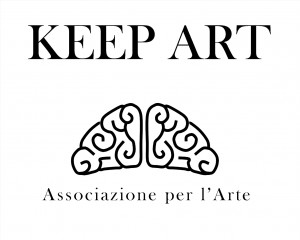 Logo Keep Art