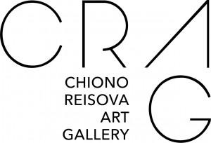 Logo crag
