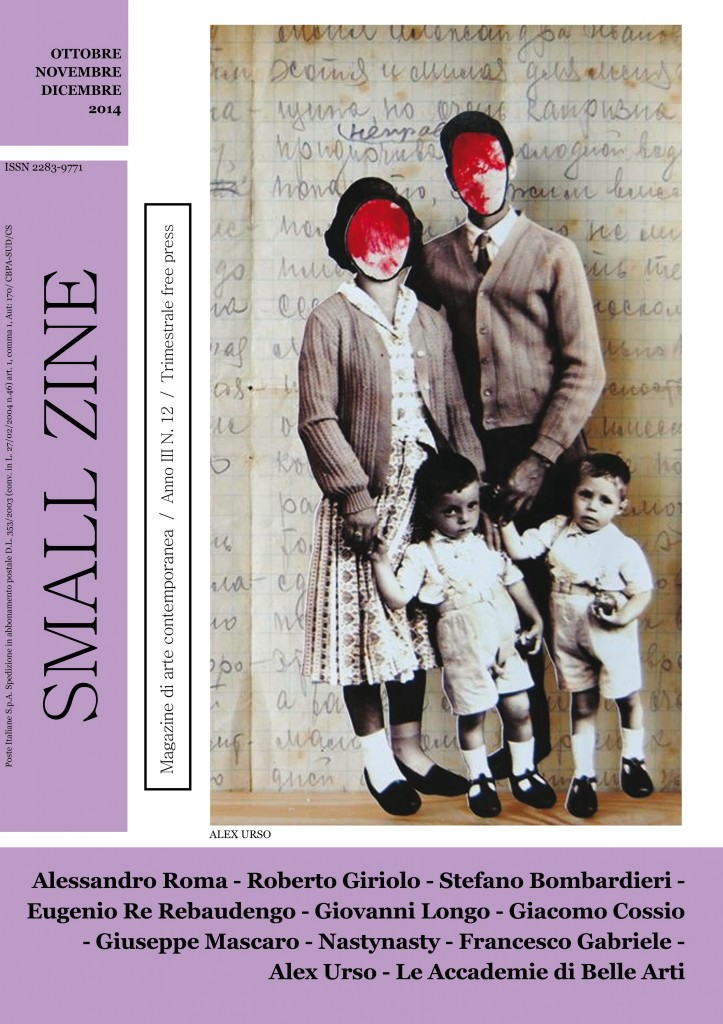 SMALL ZINE JPG PICCOLA