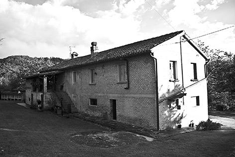 Casa-Sponge-foto-di-Gianluca-Panareo