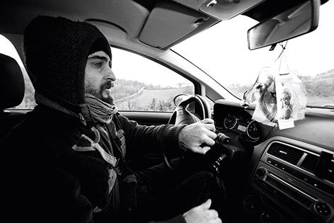 Giovanni-Gaggia-foto-Cristian-Iotti