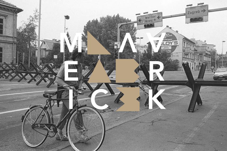 maverick-cartoline-20
