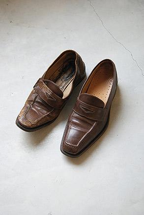 re-make-un-paio-di-scarpeuna-vecchia-e-una-nuova-2015