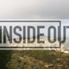 INSIDE OUT PROJECT – RIACE