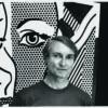 Art Faces. Ritratti d'artista nella Collezione Würth