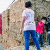 Matera 2019: una due giorni di confronto sul valore delle residenze artistiche