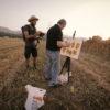 ARTASERSE: un film di Cristiano Carotti e Desiderio