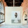 PART – Palazzi dell'Arte Rimini