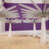 Architettura come Sfida | PIER LUIGI NERVI