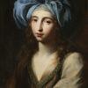 Signore dell'Arte | magnifiche artiste vissute tra il '500 e il '600
