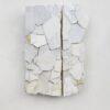 Verticale terra | Fabrizio Prevedello e Michele Tocca