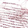 Unfildivoce | Silvia Beccaria