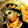 Be Heretics | Mario Bi